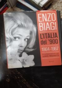 L'ITALIA DEL '900.1983-1986