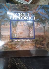 ITALIA 1829-1831 NELLE LITOGRAFIE OTTOCENTESCHE