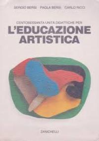 LE CONFESSIONI VOLUME I libri I-VIII