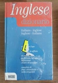 Semplicemente Donne Siciliane. Novelle/tre