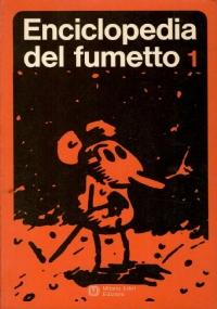 I FUMETTI - 2 volumi