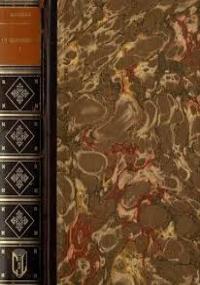 LE CONFESSIONI VOLUME II FANTASTICHERIE DEL VIANDANTE SOLITARIO libri IX-XII