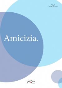 Premio letterario Domenico Indellicati. Echi e sospiri d'amore in valle d'Itria