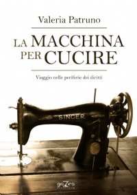 Itinerari matematici in Puglia