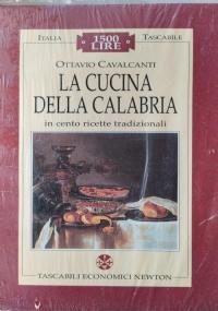 TRATTATO DELLA PITTURA preceduto dalla Vita di Leonardo di Giorgio Vasari