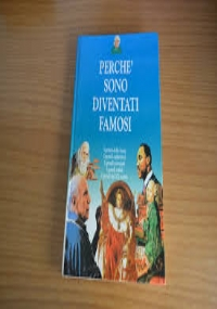 LE SCIENZE LUCCIOLE CHE LAMPEGGIANO IN SINCRONIA SCIENTIFIC AMERICAN (EDIZIONE ITALIANA)