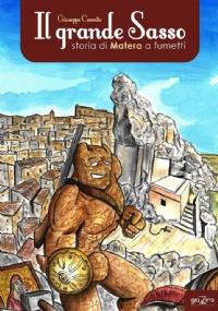 AppPuglia – Storia di Donato e di uno smartphone che gli insegnò a viaggiare