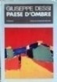 Senza di me. Diario da un lager sovietico 1970-1971
