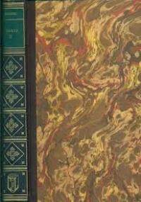 STORIE VOLUME I libri I II III IV