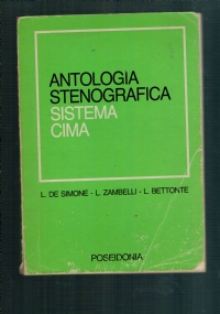 STENOGRAFIAMO CON IL SISTEMA GABELSBERGER-NOE
