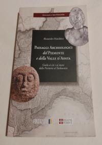 ORVIETO, NUOVA GUIDA ILLUSTRATA - Le Guide del Viaggiatore Raffinato -terni-storia-architettura-arte-chiese-monumenti