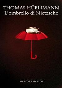 STORIE DI RAGAZZE - Pierpaola, Priscilla, Giana (Io e mio zio)