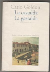 SIGNORE CORTESE E UMANISSIMO Viaggio intorno Ludovico Ariosto