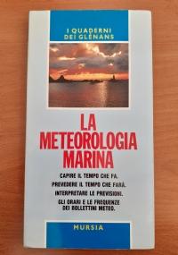 La Meteorologia Marina