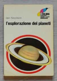 L'esplorazione dei pianeti