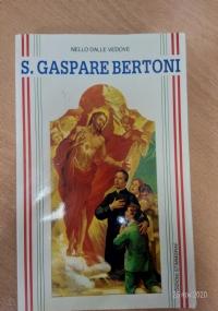S. Gaspare Bertoni