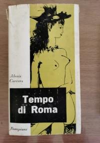 Antonio Fontanesi. Disegni, litografie, acqueforti