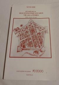 LE ULTIME LUNE - FURIO BORDON - Marsilio Teatro-prima edizione 1995 - marcello mastroianni-dramma-commedia-fascetta editoriale-biglietti rappresentazione parma