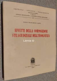 Casebook di diritto della navigazione e dei trasporti