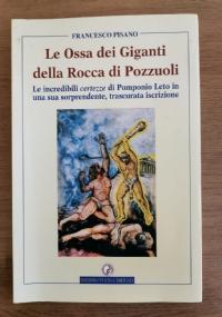 San Francesco d'Assisi e Ascoli Piceno