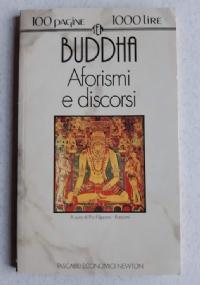 Buddha. I quattro pilastri della saggezza