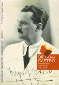 CATALOGO GENERALE BOMPIANI DAL 1929 AL 1999