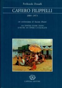 GINO ROMITI 1881-1967