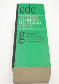 Dizionario Bompiani dei filosofi contemporanei