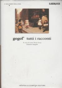 Ungaretti Vita Poetica Opere Scelte