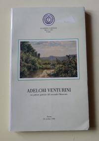 CON UN PIEDE IMPIGLIATO NELLA STORIA - Collana Varia/Feltrinelli - prima edizione 2009 - toni-terrorismo-brigate rosse-politica