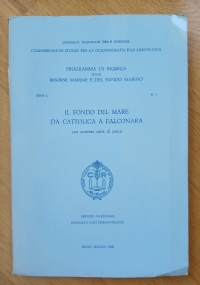 CAMICI BIANCHI