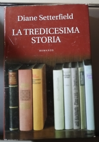 Pietro Leopoldo un grande riformatore