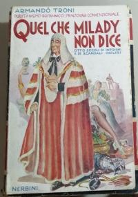 La Spagna - con introduzione di Gian Dàuli  I due volti della Spagna