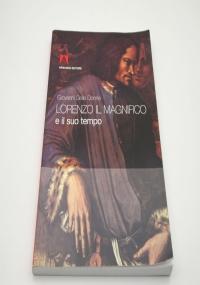 Opere. Collezione Classici della Cultura Italiana A cura di L.Cavalli