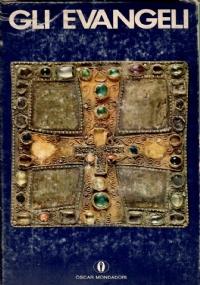 I Delitti Celebri - 3 volumi ( I Borgia - I Cenci - La Marchesa di Brinvilliers )