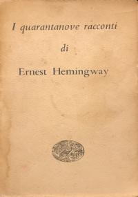 I quarantanove racconti Traduzione di Giuseppe Trevisani