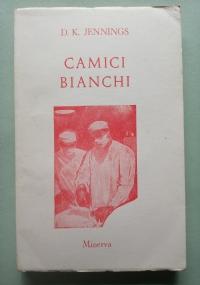 IL ROSARIO - Biblioteca delle Giovani Italiane 1941-XX