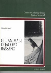 AMBRA ORO DEL NORD Venezia Palazzo Ducale 30 giugno / 1 ottobre 1978