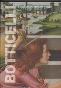 Les fastes du gothique -  le siècle de Charles V / Galeries nationales du Grand Palais 9 octobre 1982 - 1 février 1982