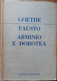FAUSTO/ ARMINIO E DOROTEA