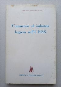 GIOVANNI ANDREOLI - Uno psichiatra al servizio del suo paziente - Atti Convegno Monselice 1996