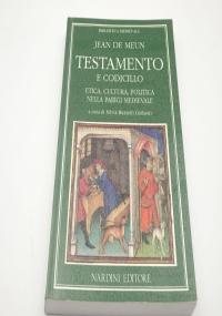 Concordia discors. Studi su Niccolò Cusano e l'umanesimo europeo offerti a Giovanni Santinello