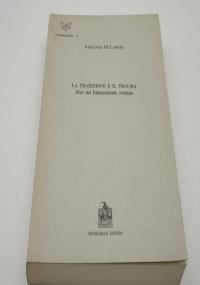 Suor Filomena di Edmondo e Giulio De Goncourt