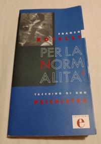 LE FATE A META' E IL SEGRETO DI ARLA - 2013 prima edizione - fantasy-fiabe-libri per bambini-ricette magiche