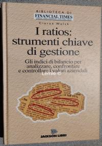 Le politiche per la casa in Emilia Romagna