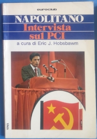 Intervista sul PCI