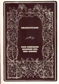Racconti d'autore: IL FANTASMA DI CANTERVILLE (Oscar Wilde) - LA SUA SERATA LIBERA (Jerome K. Jerome)