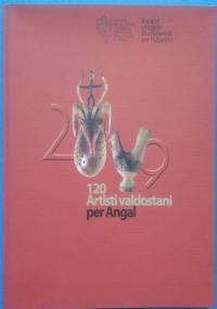 Ferrari - 40 Anni - Years - Ans