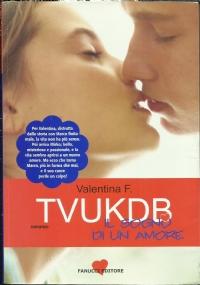 TVUKDB Il sogno d'amore.