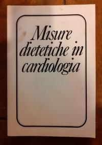 Colloqui di Cardiologia (Firenze, 16 Giugno 1962) Supplemento II di Malattie Cardiovascolari